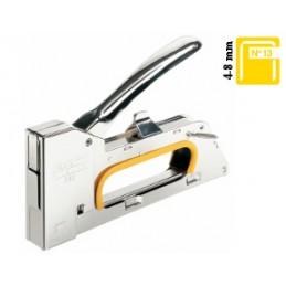 Kabiamušis Nr.13/4-8mm. R23E RAPID Pro
