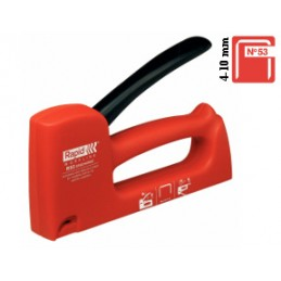 Kabiamušis Nr.53/6-10mm R53E RAPID Handy