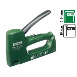 Kabiamušis Nr.140/6-14mm., viniukai Nr.8/15mm Dual R53E RAPID Handy