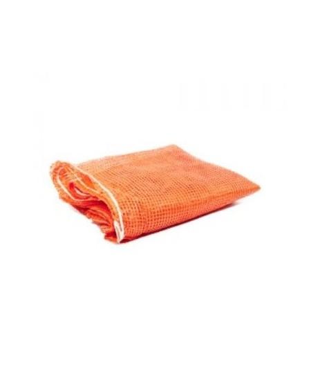 Maišai, šiukšlių maišai, fasavimo plėvelės