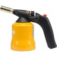 Litavimo įrankiai, degikliai dujoms, priedai