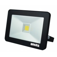 Šviestuvai, LED lempos