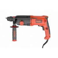 elektriniai gręžtuvai|statybos įrankiai|hecht|jusuirankiai.lt