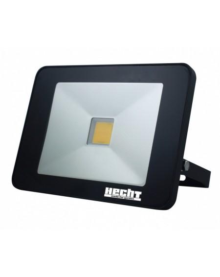 Šviestuvai, LED lempos, prailgintuvai, detektoriai, testeriai