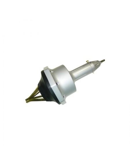 Įrankiai transmisijos remontui