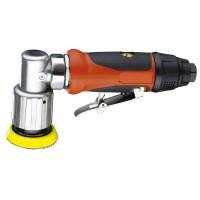 Pneumatiniai įrankiai, įranga