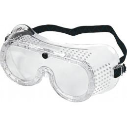 Apsauginiai akiniai TOPEX T-82S109