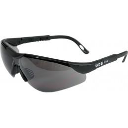 Apsauginiai akiniai TYPE tamsinti YATO YT-7366