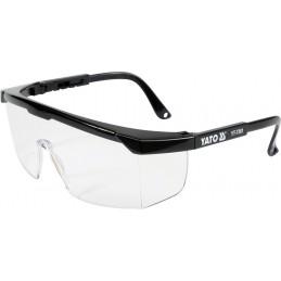 Apsauginiai akiniai YATO YT-7361