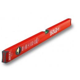 Gulščiukas BIGX 40-80cm. aliuminis, Profi 2L SOLA