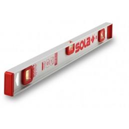 Gulščiukas I5 40-120cm. aliuminis, 3L SOLA