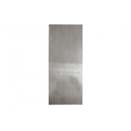 Atsarginiai ašmenys 10cm. 5vnt. gramdikliui Vorel Y-06795, VOREL Y-06796