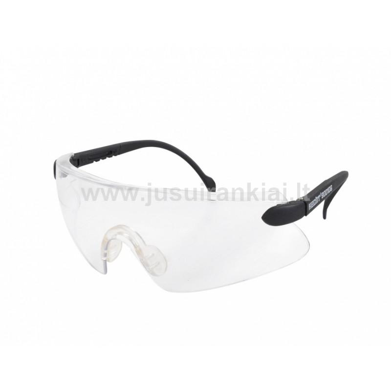 HECHT 900106 apsauginiai akiniai