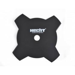 600050 trimerio pjovimo diskas