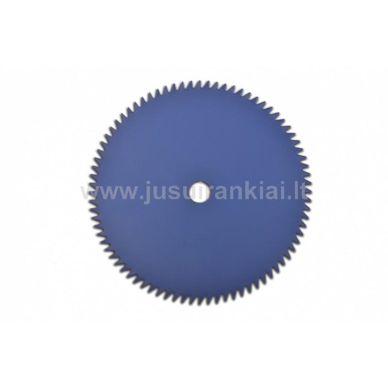 600590 trimerio pjovimo diskas