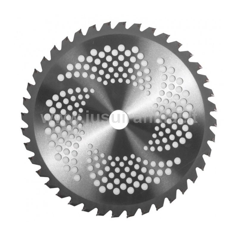 600640 trimerio pjovimo diskas