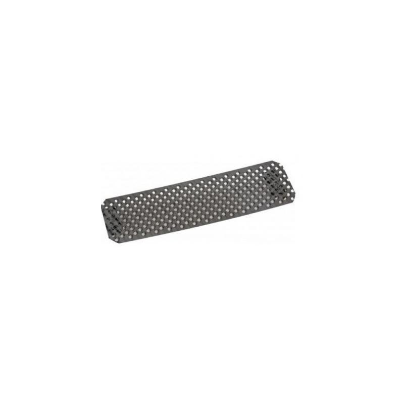 Geležtė 250 mm. obliui-drožtuvui tinkanti 11A411 Topex, TOPEX 11A413