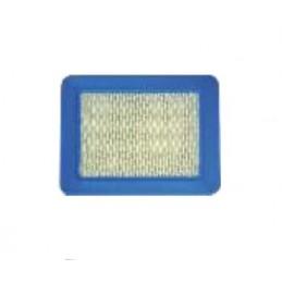 Oro filtras B&S 3.5, 5AG Quantum varikliams