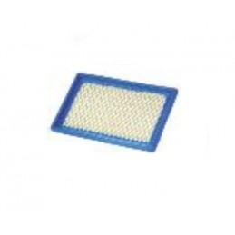 Oro filtras B&S filtrui 3, 3.5, 4, 5AG MAX varikliams (30-700)