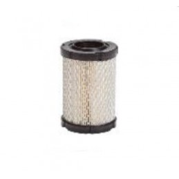 Oro filtras B&S Intek 13.5-19.5AG varikliams 76x38x120mm. (30-851)