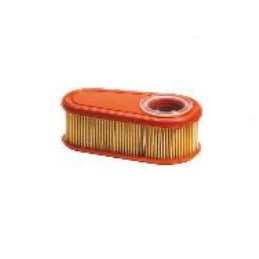 Oro filtras B&S profesionaliems 775-875 serijos varikliams 140x70x57mm. (30-172)