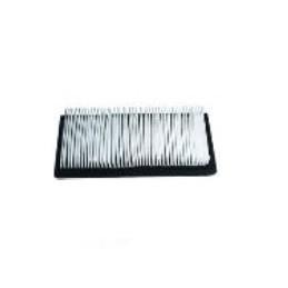 Oro filtras Honda GVX 140, 400, 500, 600 varikliams (30-709)