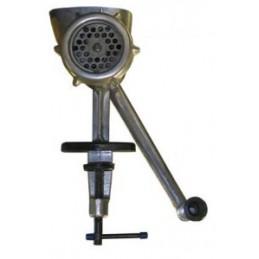 Mėsmalė mechaninė aliuminė Ukraina 8215047
