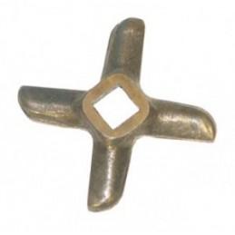 Peiliukas mėsmalėi 48mm. Ukraina 8215050