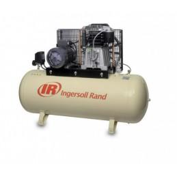 Kompresorius 270l. 600L/min, 10bar, INGERSOLL-RAND