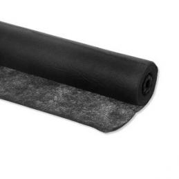 Agrodanga juoda (mulčiavimui) 50g/m2, 1x20m. GARDEN LINE AGO3016