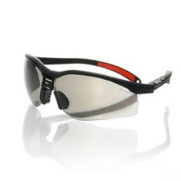 Apsauginiai akiniai juodi YATO YT-7364