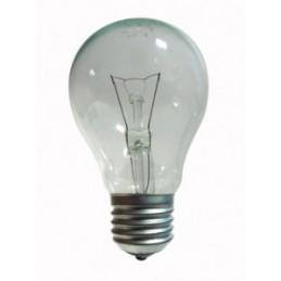 Lemputė 60W E27 Ukraina