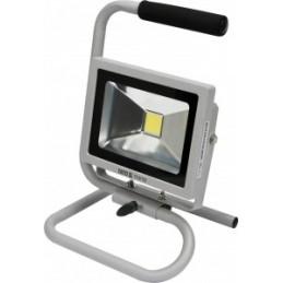 LemPA LED 20W 1400lm nešiojama YATO YT-81799