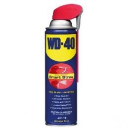 Tepalas aerozolinis WD-40 420ml