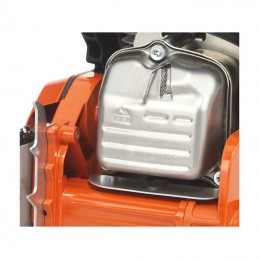 Benzininis pjūklas 1,7kW DOLMAR PS-35C
