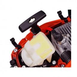 Benzininis pjūklas 2,6kW profesionalus DOLMAR PS-4605