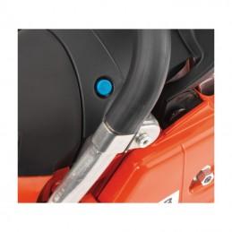 Benzininis pjūklas 4,3kW profesionalus DOLMAR PS-7910