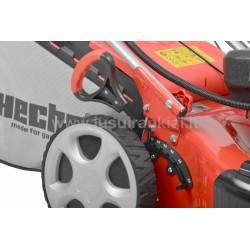 HECHT 5543 SXE benzininė vėjapjovė, savaeigė 3,6kW