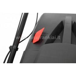 HECHT 546 SX žoliapjovė benzininė, savaeigė