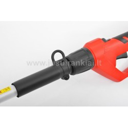 HECHT 690 3 in 1, 900 W daugiafunkcinis įrankis, elektrinis