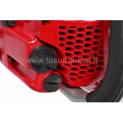 HECHT 962 3,0 kW grandininis pjūklas, benzininis