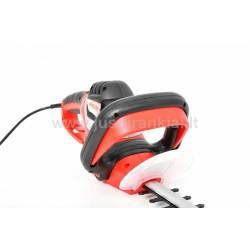 HECHT 610 gyvatvorės žirklės, elektrinės 600W