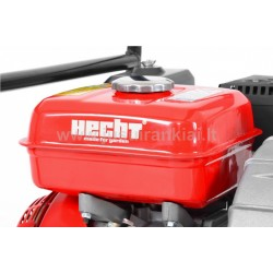 HECHT 3680 vandens siurblys 5,7 AG/4,26 kW