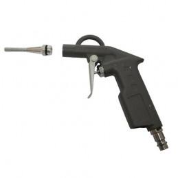 Prapūtimo pistoletas