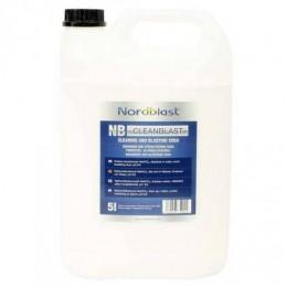 Soda (natrio bikarbonatas) 5kg