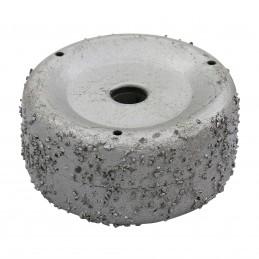 Šlifavimo diskas 65mm pneum.šlifuokliui AT-7036CN