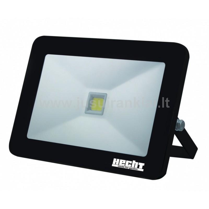 HECHT 2803 led šviestuvas 30 W
