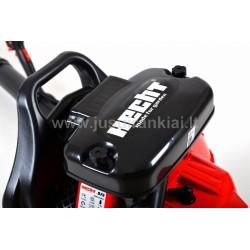 HECHT 972 PROFI oraputė benzininė