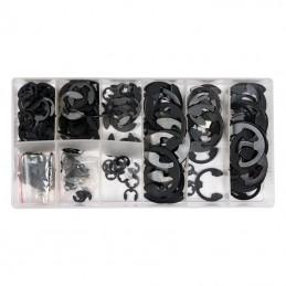 Žiedų vidinių E-tipo rink. (300vnt), YT-06884