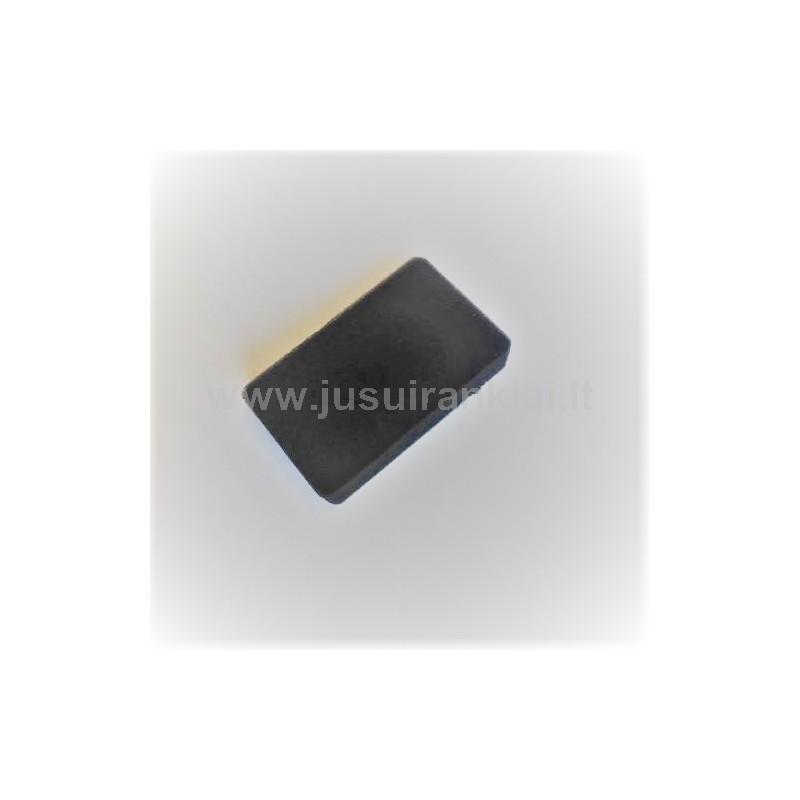25100137001 oro filtras